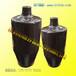煤气发生炉电捕焦配件陶瓷重锤/陶瓷吊锤