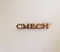 專業金屬徽章制作北京優質廠家生產金銀紀念章立體勛章