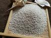 瓷砂滤料供应瓷砂滤料2-4mm瓷砂0.8-1.2mm陶瓷砂