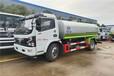 天然氣5噸綠化噴灑車滿意商家