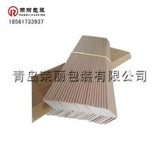 生产硬纸板拐角威海乳山L型纸护角免费拿样试用