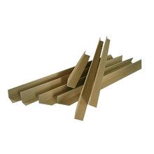 低价供应纸箱包角打包护角条可印刷