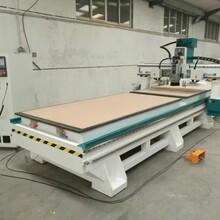 全屋定制板式家具生产线,数控开料机,激光红外侧孔机,封边机