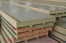 东莞彩钢板厂家直销纸蜂窝夹芯手工板