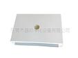 东莞彩钢板厂家直销泡沫(聚苯乙烯EPS)夹芯板