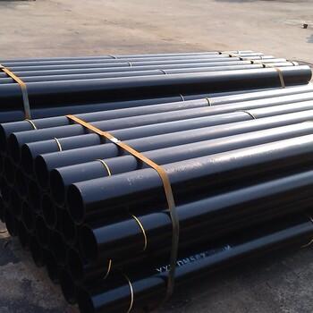 兖州柔性铸铁管生产厂家
