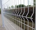 护栏网.围栏网.铁丝网.隔离网.圈养网.防护网.防盗网.围墙钢丝网.