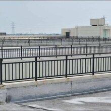 济宁阳台护栏,济宁护栏阳台,定做加工,各种材质图片