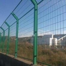 济宁公路护栏网,济宁高速公路护栏网,铁丝网大全图片