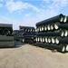 青岛莱西市铸铁管规格