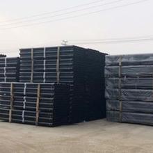 淄博沂源铸铁管厂家图片