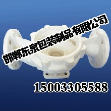 铸造白模,铸造白模厂家,铸造白模价格,邯郸东泉包装