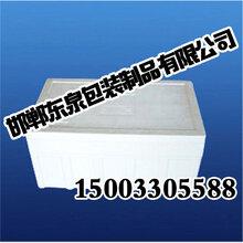 邯郸电器包装,电器包装厂家,河北东泉包装