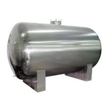 福州不锈钢储罐