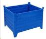 塑料周转箱钢制周转箱厂家生产厂家销售质量可靠欢迎选购