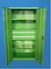 不锈钢储物柜储物柜工艺精湛经久耐用特价销售
