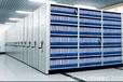 手动密集架电动密集架品质卓越上等材质经济实惠