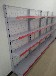 超市货架/便利店货架/陕西超市货架厂家直销,可定制