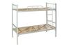 榆林双层床/架子床厂家直销,可定做,可送货上门
