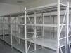 仓库货架/仓储货架厂家直销,质优价廉,可送货