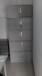 榆林文件柜钢制文件柜档案柜厂家直销,可送货上门