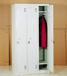 延安更衣柜浴室更衣柜钢制更衣柜专业生产厂家批发
