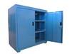 陕西工具柜/车间工具柜/工具车厂家直销,可定制,可送货上门