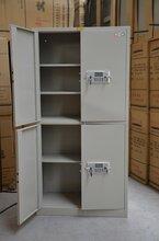 渭南文件柜中二斗文件柜偏三斗文件柜档案柜器械柜现货