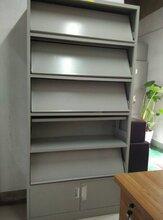 铜川文件柜钢制文件柜档案柜器械柜厂家现货供应免费送货