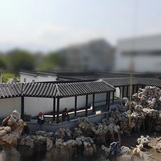 南京廚房效果圖設計