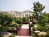 溫州別墅效果圖設計,鳥瞰圖設計制作