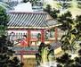 浙江景觀園林施工,噴泉安裝