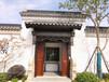 杭州古建筑磚雕批發