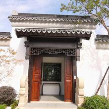 连云港古建筑砖雕,仿古砖雕图片
