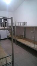 陕西学生双层床陕西双层床批发陕西双层床定做图片
