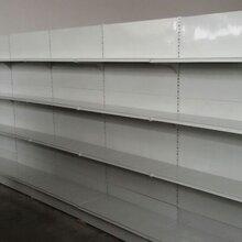 西安超市货架直供便利店货架批发单面货架双面货架