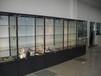 西安全新玻璃展示柜化妆品展示柜珠宝展示柜厂家现货供应