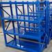 廠家現售拆裝型貨架倉儲貨架雜物間貨架庫房貨架質量保證免費送貨安裝