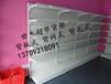 便利店超市貨架掛鉤貨架單雙面副食品貨架西安廠家直銷免費送貨