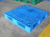 甘肅托盤工廠專用塑料托盤周轉托盤結實耐用承重量大