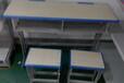 陕西课桌椅批发陕西课桌椅定做西安课桌椅批发