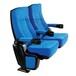 西安礼堂椅西安排椅定制Y9409