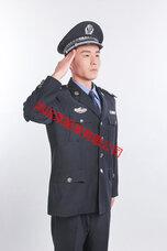 国土监察服装,国土监察标志服,国土监察制服服装,新式国土监察服装