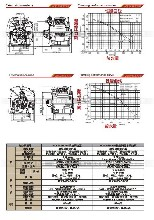 VC82ASEEXJIS原装日本东发手抬机动消防泵