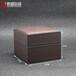 深圳包装盒厂家手表盒高端包装盒