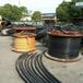 济南电缆回收
