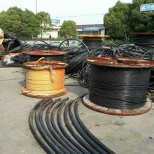 西宁电线电缆回收图片