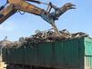 山海关电缆回收