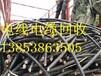 滕州电缆回收