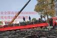 郑州废电缆回收